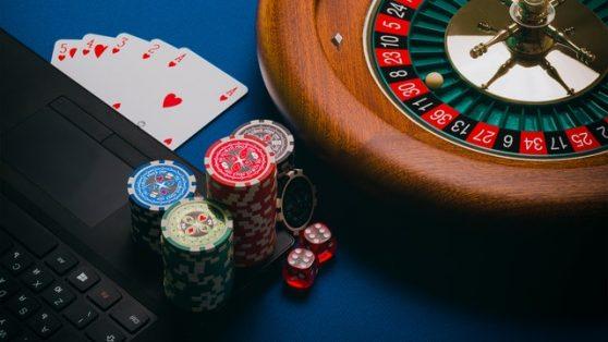 Tips Menang Dalam Permainan IDN Poker Terampuh